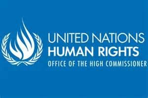 UNHRC logo2