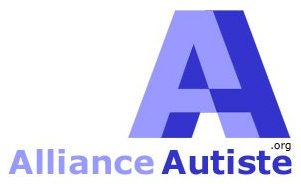 Alliance Autiste