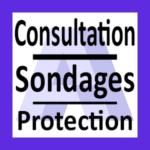 FORUM AA [Sondages-Protection]
