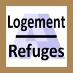 ARTICLES AA [Refuges]