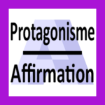 FORUM AA [Affirmation]