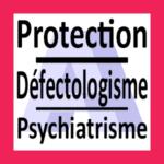 FORUM AA [Défectologisme-Psychiatrisme)