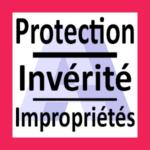 FORUM AA [Invérité-Impropriétés]