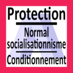 FORUM AA [Normalsocialisationnisme-Conditionnement]