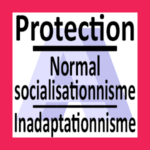 FORUM AA [Normalsocialisationnisme-Inadaptationnisme]
