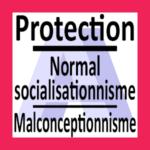 FORUM AA [Normalsocialisationnisme-Malconceptionnisme]