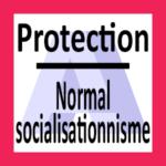 FORUM AA [Normalsocialisationnisme]
