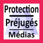 FORUM AA [Préjugés-Médias]