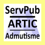 FORUM AA [ARTIC-Admutisme]