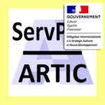 PROJET AA {DISAND} [ARTIC]