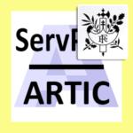 *Sous-Projet* AA_ServPub_ARTIC_{PR} {{Echanges concrétisation mesures juillet 2017 PR}}
