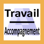 FORUM AA [Accompagnement]