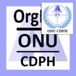 FORUM AA {Rapport France 2020} [ONU-CDPH]