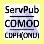 (( *Sous-Projet à créer* AA_ServPub_COMOD-CDPH(ONU)_{DdD} {{Demande informations sur suivi application améliorations résultats promesses France ONU-CDE 2015}} ))