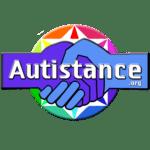 Continuation de l'entraide concrète pour les individuels ---> Autistance.org
