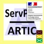 *DEMARCHE_AA-ARA-ARI* AA_ServPub_ARTIC_{DISAND} {{Questionnements, explications et suggestions}}