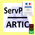 #DEMARCHE_AA-ARC# AA_ServPub_ARTIC_{DISAND} {{Tentatives dialogue associations personnes autistes}}