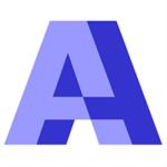"Illustration du profil de Admin<span class=""bp-verified-badge""></span>"