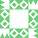 Illustration du profil de Magali (ex-membre)